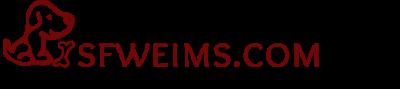 Sfweims.com